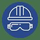 icono mantenimiento industrial