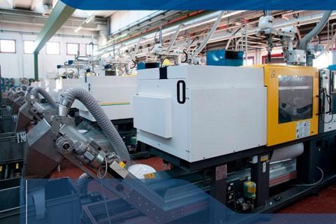 automatizaciones construcciones especiales 1