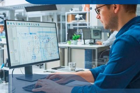 automatizaciones ingeniaria de procesos 1