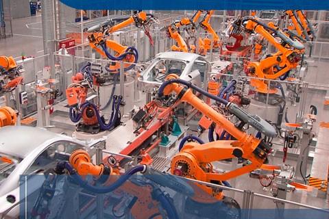 automatizaciones lineas de montaje 1