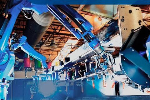 automatizaciones robotizacion 1