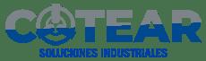 Cotear SRL - Soluciones Industriales y Maquinarias