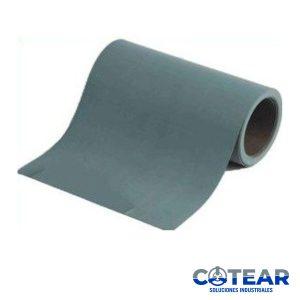 Banda antideslizante Turcite 1.6 mm espesor